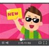 【新コーナー】Youtuberヒカルで学ぶ統計学