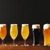【家飲みを豪華に】通販で買えるおすすめクラフトビール