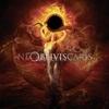 Ne Obliviscaris / Urn