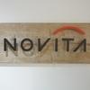 ノヴィータが考える、会社とフリーランスの関係構築 –VOL.6ノヴィータの評価を考える