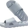 低反発素材で履きやすく乾きやすい ベランダ サンダルの口コミが評判