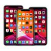iPhone12 miniの売上割合は5%だが,iPhone13 miniは発売される?〜生産調整はされるが,ディスコンにはならないという見方〜