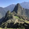 【ペルーの旅まとめ】旅のスケジュールとツアーの選び方