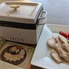 鶏むね肉ダイエットにはサラダチキンメーカーが便利!低糖質&ジューシーで家計に優しいご馳走