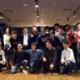 若手ベンチャーキャピタリスト(VC)を集めたMeetupに参加しました