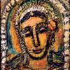 【感想】ルオー展(汐留ミュージアム)|聖なる芸術家の愛のかたち