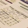 株、海外投資家が4週連続で買い越し 1151億円・4月第3週