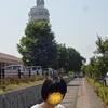 邑楽町のダークタワー