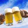 【逆流性食道炎の回復へ向かって】【飲酒】ときどきビール、いつもは麦茶!(逆食の投薬治療2088日目!)