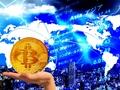 仮想通貨を今から買うなら【初心者向け新規参入11のコツ!】