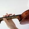 ヴァイオリンを弾く事と音楽の話~楽器は表現の道具~