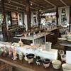 個性豊かなハンドメイド陶器が揃うサイロムバンプーの『Ceramic Coffee by Sailom Bangpu』♡