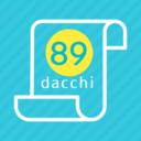 yakudacchi - 生活の知恵・裏技など、お得な情報をご紹介