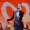 【動画】氷川きよしがうたコン(2019年2月12日)に登場!「LA・LA・LA LOVE SONG」を披露!