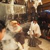 遠山霜月祭に行こう!《3-3》(2018年12月02日)