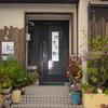 【オススメ5店】広島駅・横川・その他広島市内(広島)にある野菜料理が人気のお店
