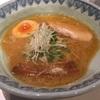 岡山駅のランチ・ディナーにおすすめ!岡山ラーメンの「麺屋匠」はひとりでも入りやすい美味しいお店です