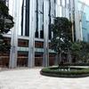 香港で中国の観光ビザを申請する