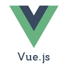 Vue.jsでComponentを利用する〜templateのみ〜