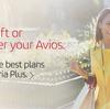 グルーポンスペインでイベリア航空aviosを購入する際はIberia Plus経由で! ボーナスマイル獲得を確認!