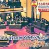 名古屋市議会が議員報酬を年800万円から一気に1455万円に!河村市長の反対を押し切って強行採決へ!
