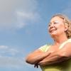 肥満改善がアルツハイマーの予防に!サプリでダイエットは?