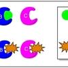 TeachOpenCADD トピック3 〜部分構造による化合物フィルタリング〜