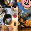 3歳児と楽しむ朝食用パン作り🍞