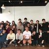 リーマントラベラー、大阪へ! 講演 Day2 〜旅大学〜