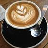 関西で行ってみたいコーヒースタンド、カフェまとめ