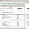 Adobe Flash Player バージョン 32.0.0.330