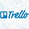まだTrelloで仕事してるの? タスク管理ツールでマジックザギャザリングのデッキを組む方法