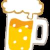 【禁酒】1ヶ月以上の断酒中に飲み会。再飲酒をしてしまった・・・