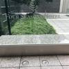 フォーシーズンズホテル丸の内  MOTIFランチ