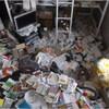 部屋が汚部屋すぎるので「片付けの魔法」で部屋を片付けてみた。
