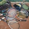 テニス初心者がラケットを買う時に考えること