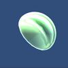 【Unity】メッシュを変形させるサンプル