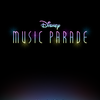 【チュートリアル突破】ディズニーミュージックパレード ゲームでポイ活!
