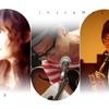 1/28(土)新曲やります!@中野Sweet Rain♪