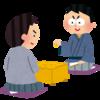 藤井六段爆誕!!