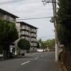 南山(姫路市)