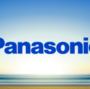 パナソニック(6752)株価が割安な理由