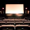 かっこよすぎるオススメ映画ランキング‼︎
