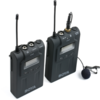 How to choose wireless microphone