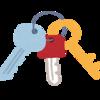 ビットポイントの暗号鍵管理