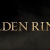 【E3 2019】フロムソフトウェア最新作『エルデンリング』は、初のオープンワールドに