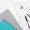 【スケジュール&TODO】気に入るような手帳がなければ、作ればいいじゃない。