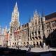 盛りだくさん!ドイツ、ミュンヘンとその近郊の観光スポット8選!