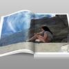 「TOLOT」で500円のフォトブックを作って旅の思い出をいつまでもね!