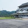 瓜田ダム(宮崎県宮崎)